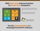 Thumbnail KD NICHE FINDER Software - Uncover hidden Amazon Niches!