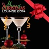 Thumbnail Merry Christmas Lounge 2014