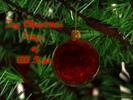 Thumbnail -= Top Christmas Songs of All Time =-