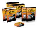 Thumbnail VIRAL IMAGE WIZARD (Image Backlink Authority Software)
