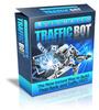 Thumbnail Automated Traffic Bot - Yahoo Answering Software!
