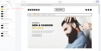 Thumbnail Stunning SHOPIFY Boom Fashion & Accessories Theme
